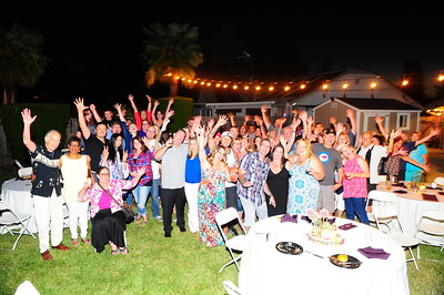 Party_74833