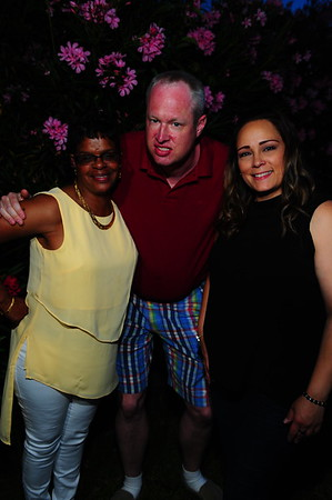 Party_74799
