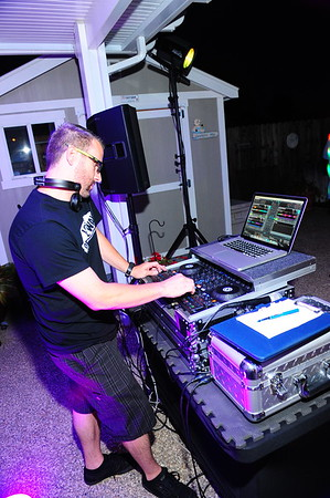 Party_74824