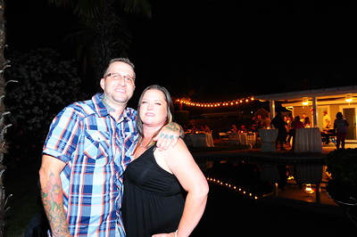 Party_74840