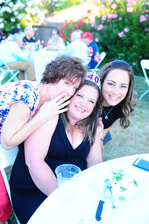 Party_74760