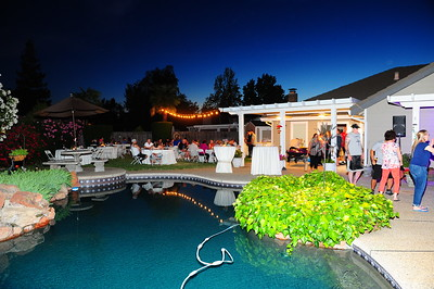 Party_74817