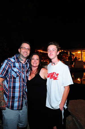Party_74842