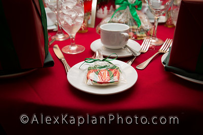 AlexKaplanPhoto-2-4292