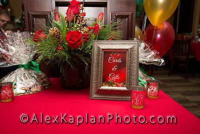 AlexKaplanPhoto-12-4303