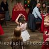 AlexKaplanPhoto-228-4577