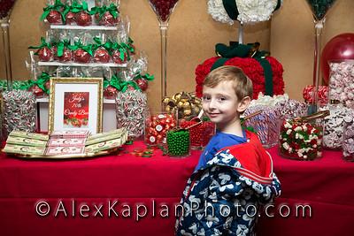 AlexKaplanPhoto-4-4295