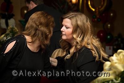 AlexKaplanPhoto-20-4312