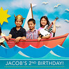 Jacobs BDay-022