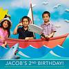 Jacobs BDay-023