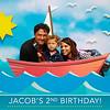 Jacobs BDay-034