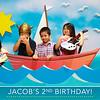 Jacobs BDay-021