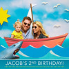 Jacobs BDay-028