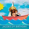 Jacobs BDay-032
