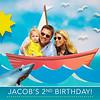 Jacobs BDay-029