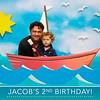 Jacobs BDay-033