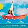 Jacobs BDay-024
