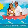 Jacobs BDay-035