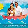 Jacobs BDay-036