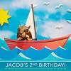 Jacobs BDay-025