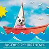 Jacobs BDay-019
