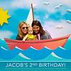 Jacobs BDay-027