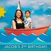 Jacobs BDay-016