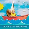 Jacobs BDay-026