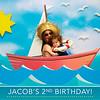 Jacobs BDay-031