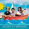 Jacobs BDay-020