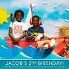 Jacobs BDay-030