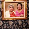 Papa Chava 90th bday-010