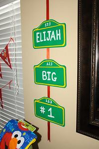 ELIJAH 019