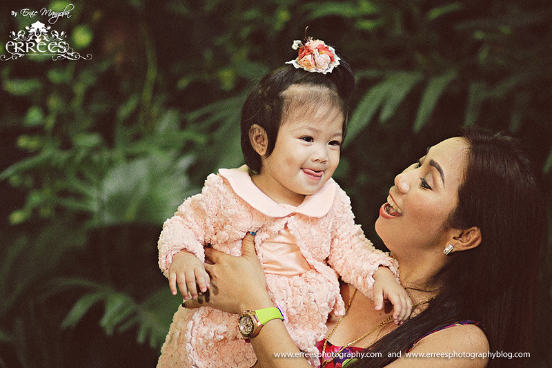 roliza and precious 1st bday prepicturial (17)