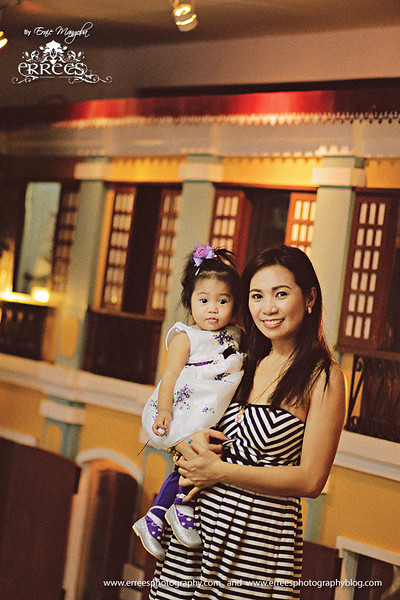 roliza and precious 1st bday prepicturial (26)
