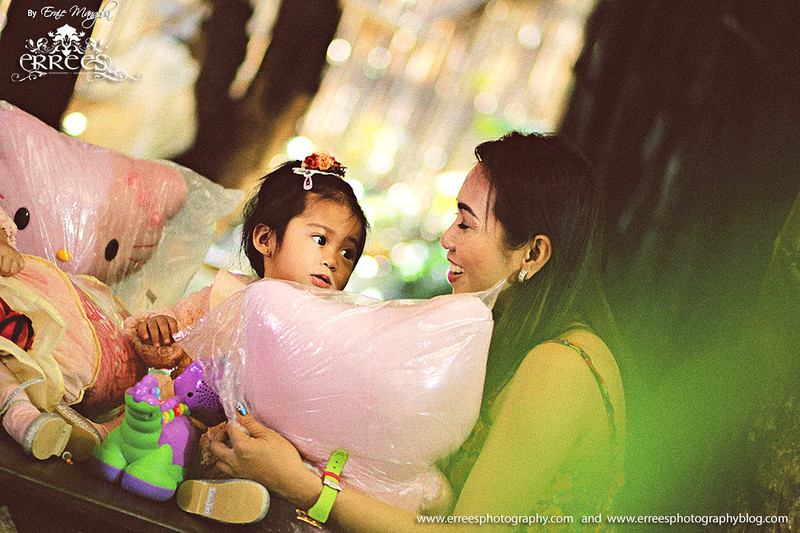 roliza and precious 1st bday prepicturial (9)