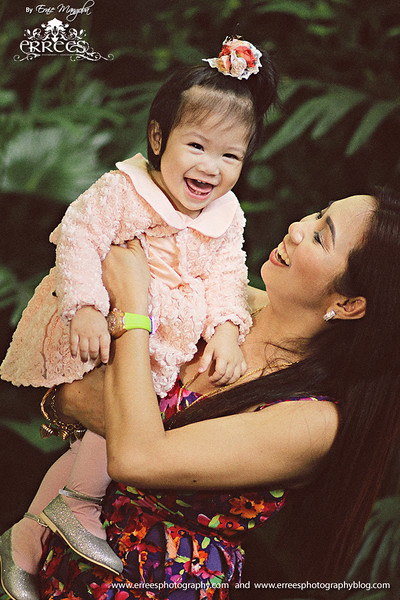 roliza and precious 1st bday prepicturial (18)