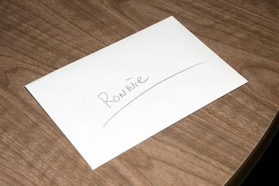 Ronnie 022