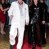 Elton John & Trinity (Matrix)