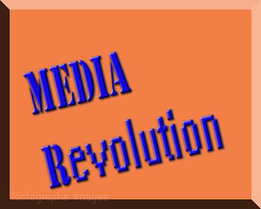 Media Revolution