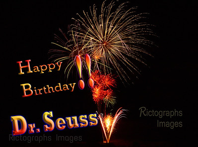 happy birthday dr seuss