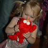 Liza 2009 10 BDay (19)