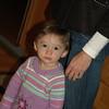 Liza 2009 10 BDay (13)