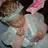 Liza 2009 10 BDay (15)