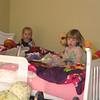 Zadie 2009 08 Bday (1)