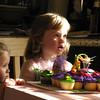 Zadie 2009 08 Bday (14)