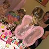 Zadie 2009 08 Bday (28)