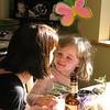 Zadie 2009 08 Bday (23)