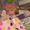 Zadie 2009 08 Bday (27)