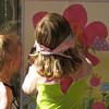 Zadie 2009 08 Bday (9)
